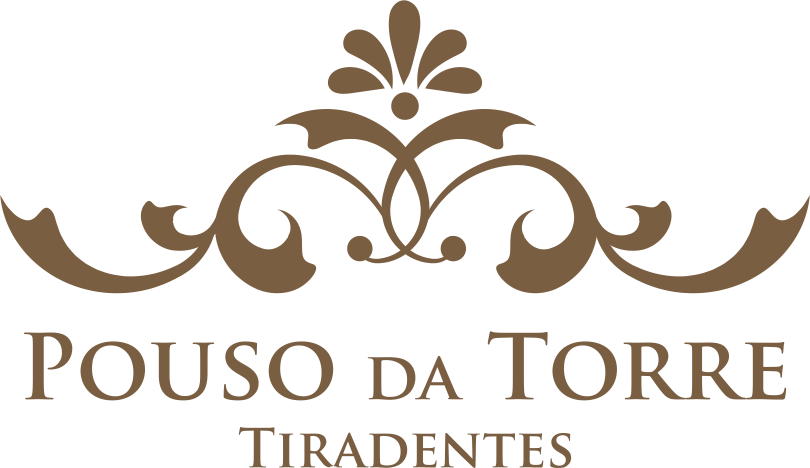 Pouso da Torre